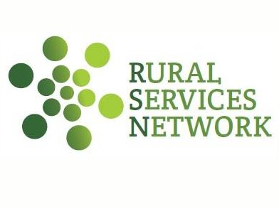 Rural Services Network
