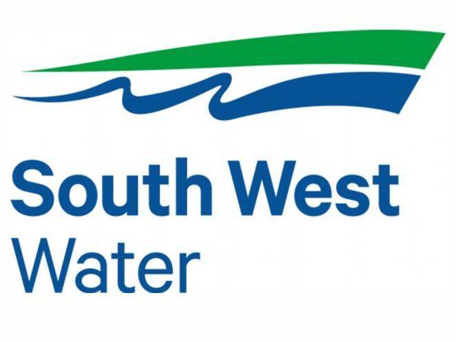 South West Water Helpline