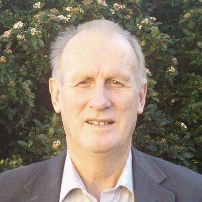 John Tucker