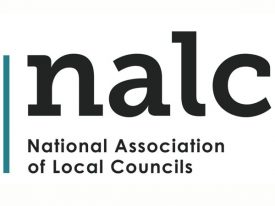 National Association of Local Councils