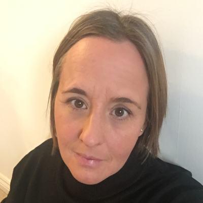Leigh Munro