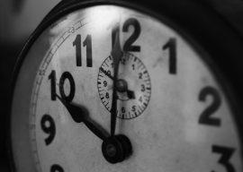 Minutes (Draft) 2019 January 09
